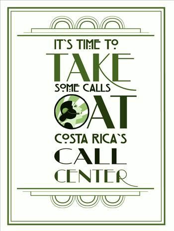 VIRTUAL ASSISTANT AND HUMAN RESOURCE COSTA RICA.jpg by richardblank