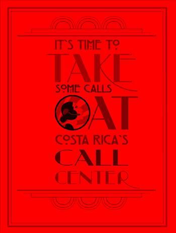 COLD CALL CYCLE COSTA RICA.jpg by richardblank