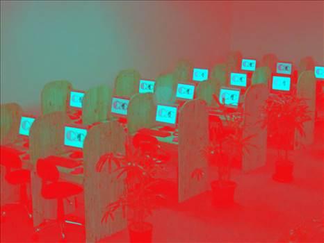COLD CALL ASSESSMENT.jpg by richardblank