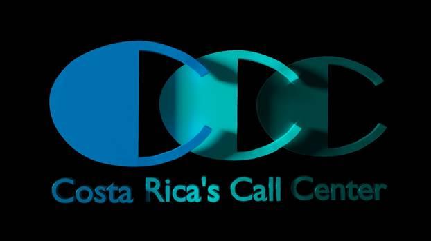 VIRTUAL ASSISTANT CLASSES COSTA RICA.jpg by richardblank