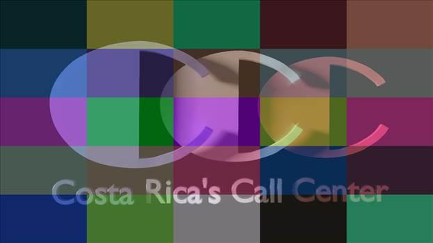 VIRTUAL ASSISTANT B2B.jpg by richardblank