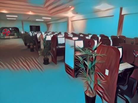 TELEMARKETING FIGURES COSTA RICA.jpg by richardblank