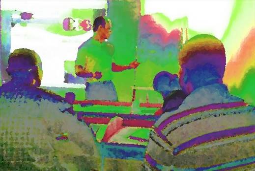 OUTSOURCING TRAINING MANUAL RICHARD BLANK COSTA RICA.jpg by richardblank