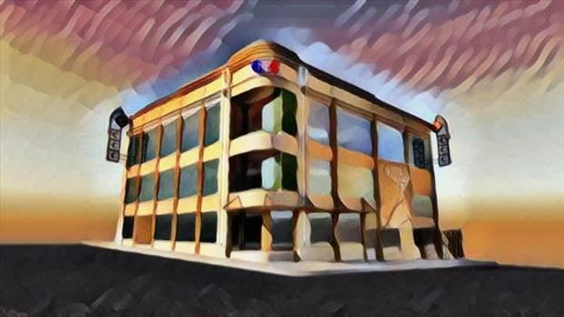 CALL CENTER GRAPHIC DESIGN COSTA RICA.jpg by richardblank