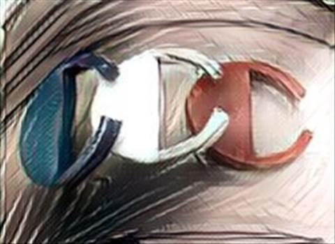 TELEMARKETING FRAMEWORK.jpg by richardblank