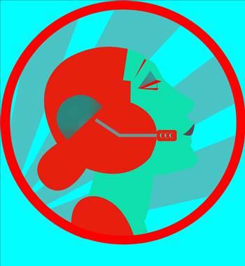 COLD CALL B2C.jpg by richardblank