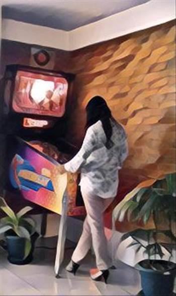 EMPLOYEE GAMES FOR GETTING ALONG.JPG by richardblank