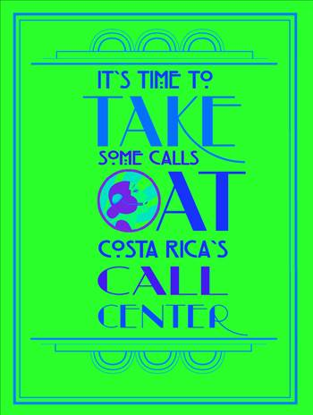 VIRTUAL ASSISTANT AMERICAN COMPANIES COSTA RICA.jpg by richardblank