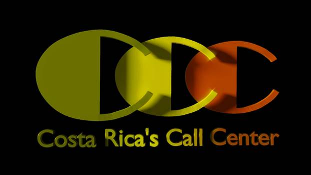 COLD CALL CLIENT LIST COSTA RICA.jpg by richardblank