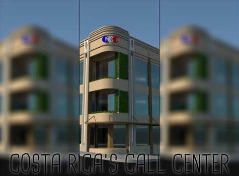 BPO FUNCTIONS COSTA RICA.jpg by richardblank