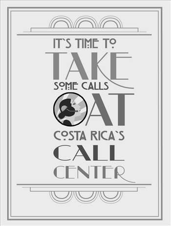 BPO BRANCHES COSTA RICA.jpg by richardblank