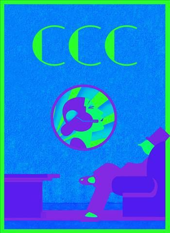 CALL CENTRE UPSELLING.jpg by richardblank