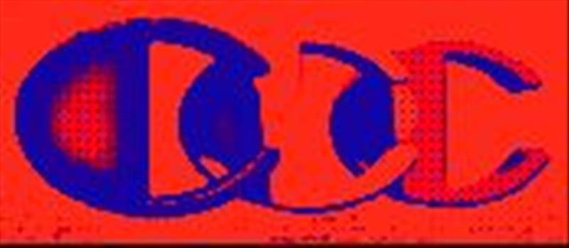 TELEMARKETING HELP DESK COSTA RICA.JPG by richardblank