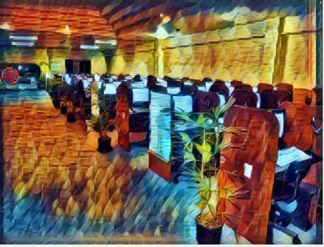 TELEMARKETING IDEAS FOR ESL AGENTS COSTA RICA.JPG by richardblank