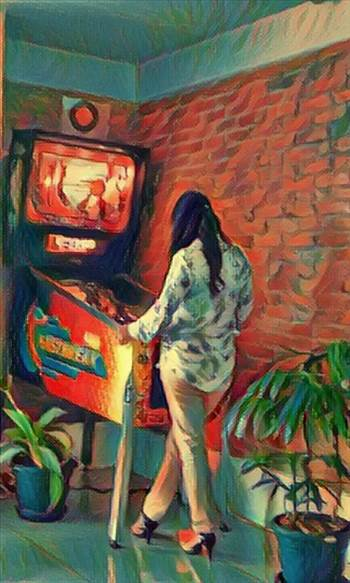 EMPLOYEE GAME ROOM IDEAS.jpg by richardblank