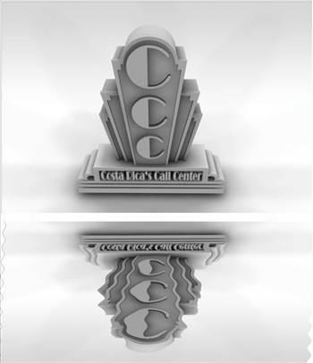 CALL CENTER PROVIDER LEAD GENERATION.jpg by richardblank