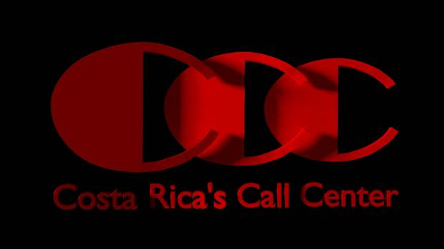 VIRTUAL ASSISTANT CHAT AGENT COSTA RICA.jpg by richardblank