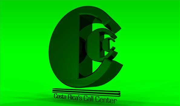 COLD CALL CONNECT.jpg by richardblank