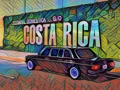 EVERY CHIEF EXECUTIVE OFFICER NEEDS A MERCEDES LIMOUSINE FOR CLIENTS COSTA RICA.jpg by richardblank