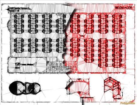 OUTSOURCING FIELD.jpg by richardblank