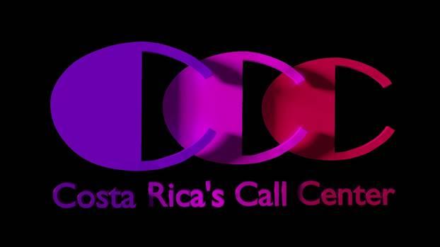 VIRTUAL ASSISTANT CLASSIFICATION COSTA RICA.jpg by richardblank