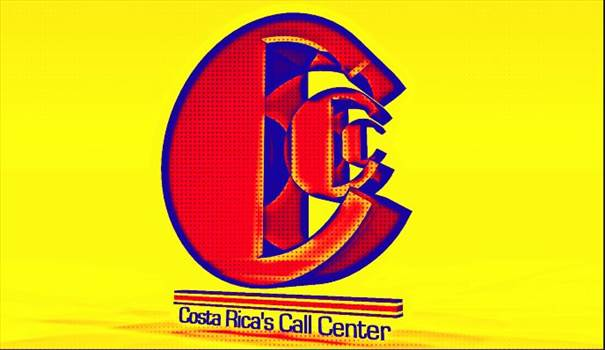 TELEMARKETING DELIVERY COSTA RICA.JPG by richardblank