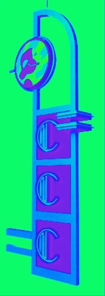 CALL CENTRE WORK PROCESS.jpg by richardblank