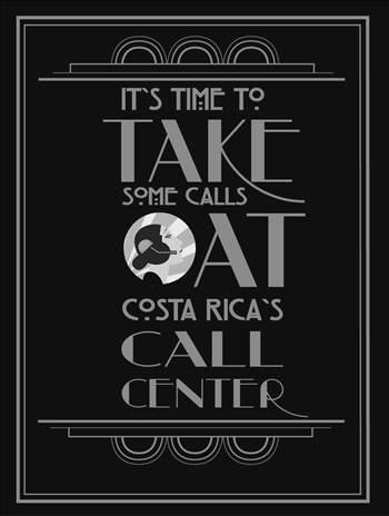 TELEMARKETING IP COSTA RICA.jpg by richardblank