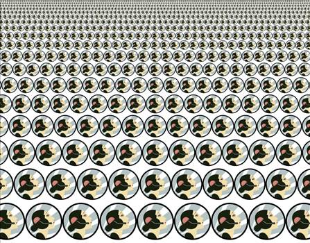 TELEMARKETING LOWERS PRODUCTION COSTS COSTA RICA.jpg by richardblank