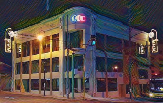 CALL CENTER HOTLINE.jpg by richardblank