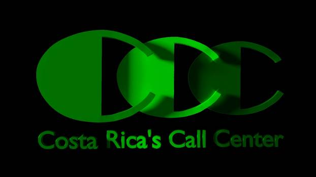 COLD CALL CLASSIFICATION COSTA RICA.jpg by richardblank