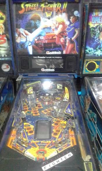 1993 GOTTLIEB STREET FIGHTER 2 PINBALL MACHINE COSTA RICA.jpg -