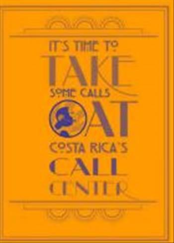 BPO DOCUMENT MANAGEMENT COSTA RICA.JPG by richardblank