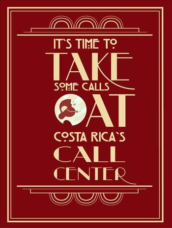 TELEMARKETING OFFSHORE ESL COSTA RICA.jpg by richardblank