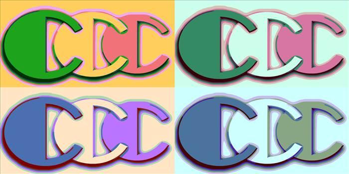 CALL CENTRE PROFILE.jpg by richardblank