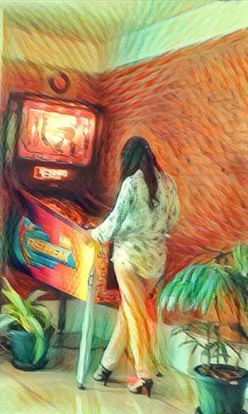 EMPLOYEE GAME IDEAS COSTA RICA.jpg by richardblank