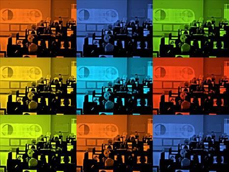 BPO JOBS OFFSHORE.jpg by richardblank