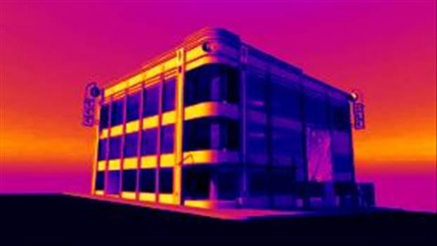 CALL CENTER OFFICE DESIGN COSTA RICA.JPG by richardblank