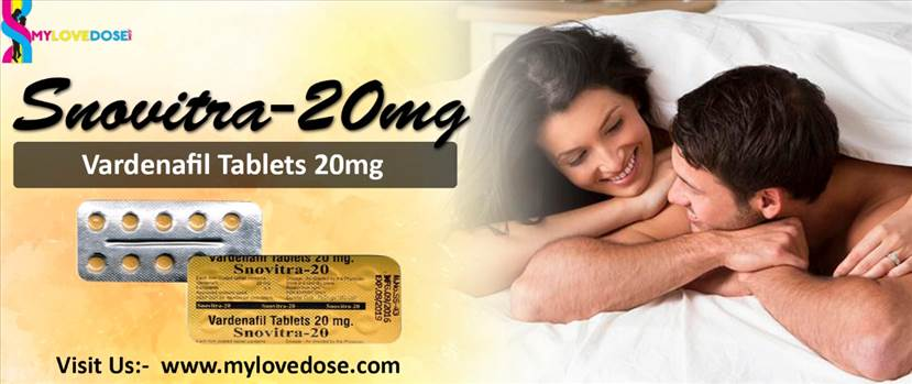 Buy Snovitra 20mg Tablet online (4).jpeg by Mylovedose