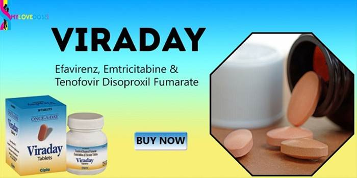 Buy Viraday Tablets Online.jpeg by Mylovedose