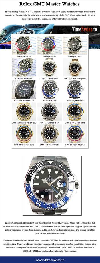 Rolex GMT Master Watches.jpg by timeswisswatch