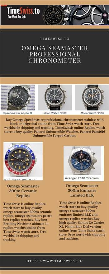 Omega Seamaster Professional Chronometer.jpg by timeswisswatch
