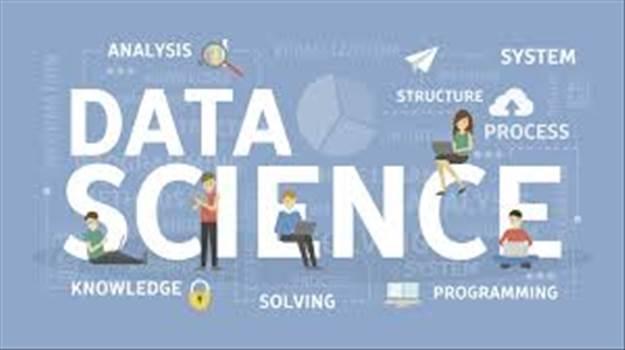 data analytics courses.jpg by prathyusah123