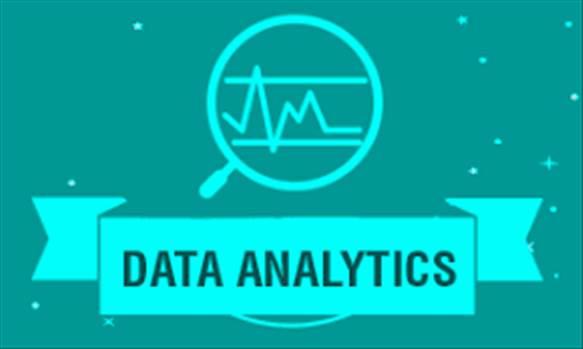data analytics courses (2).png by prathyusah123