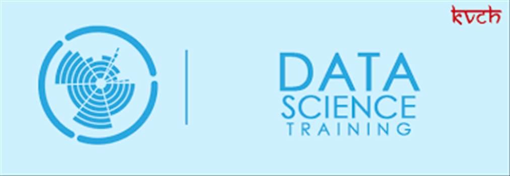 data analytics courses.png by prathyusah123