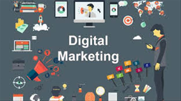 digital marketing course.jpg by prathyusah123