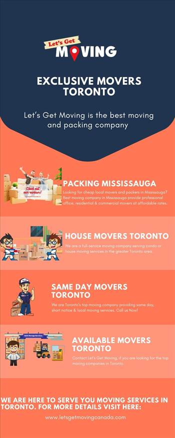 Let's Get Moving is the best moving and packing company.jpg by LetsGetMovingca