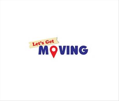 Let's Get Moving by LetsGetMovingca