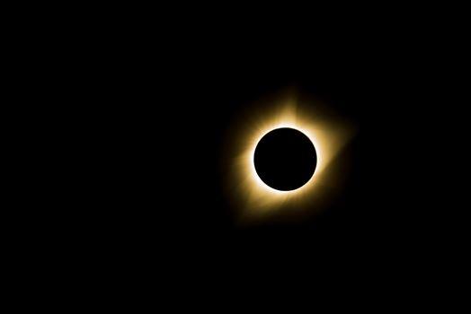 2017 Solar Eclipse 12 B by Scott Smith Photos