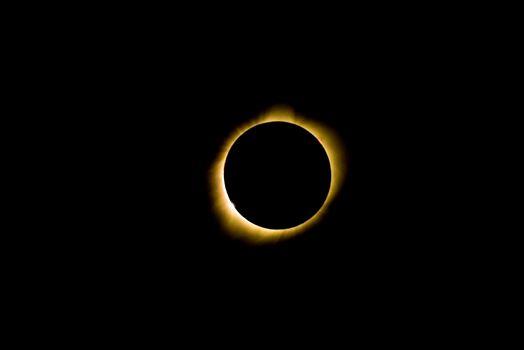 2017 Solar Eclipse 11 by Scott Smith Photos